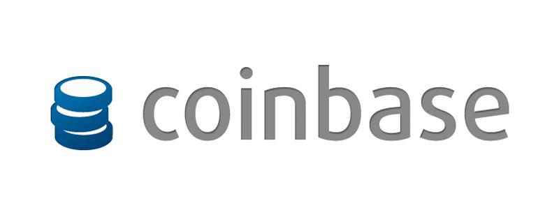 Coinbase Bitcoin Kaufen