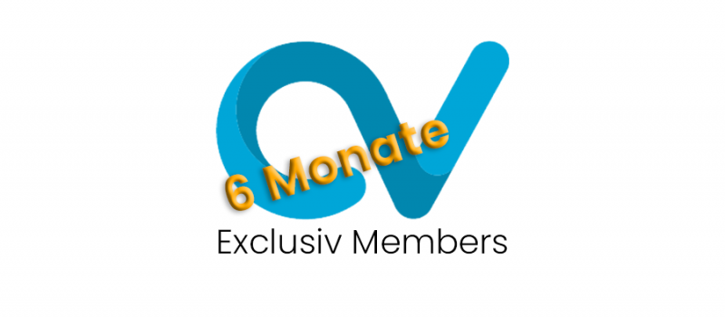 crypvision-exclusiv-members-6monate
