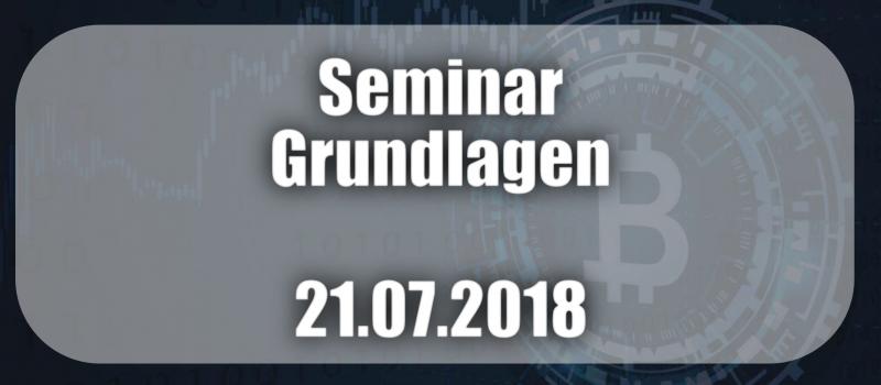 seminar2107